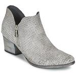 Shoe boots Mimmu