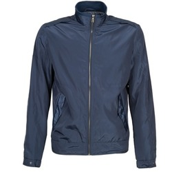 Clothing Men Macs Energie DARIN Blue