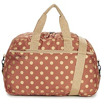 Sports bags Bensimon SPORT BAG