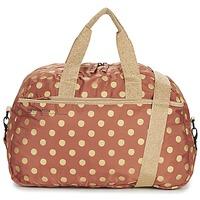 Sports bags Bensimon SPORT BAG