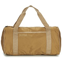 Sports bags Bensimon COLOR BAG