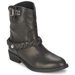 Mid boots Jonak LAMARIO