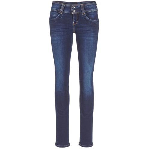 Blue Gen Pepe Jeans Pepe H06 Gen Jeans Blue txnY67X