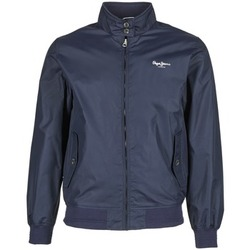 Jackets Pepe jeans CONNOR