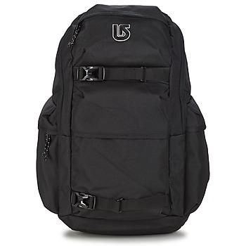 Bags Rucksacks Burton KILO PACK 27L Black