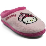 Slippers Hello Kitty KAMELLE