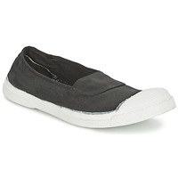 Flat shoes Bensimon TENNIS ELASTIQUE