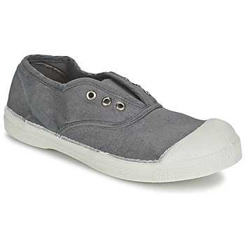 Low top trainers Bensimon TENNIS ELLY
