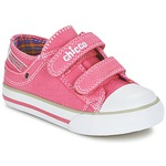 Low top trainers Chicco CEDRO