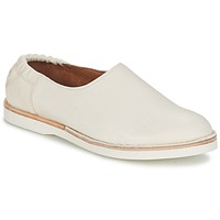 Shoes Women Slip ons Shabbies STAN White