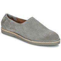 Shoes Women Slip-ons Shabbies STAN Grey