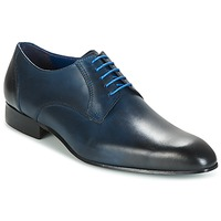 Derby Shoes Carlington