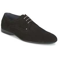 Derby Shoes Carlington EMILAN