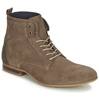 Mid boots Carlington ESTANO