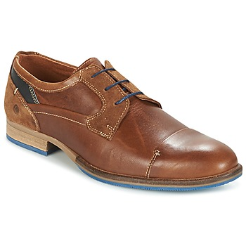 Derby Shoes Carlington ENDRI