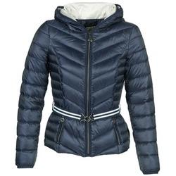 Duffel coats Esprit APRATO