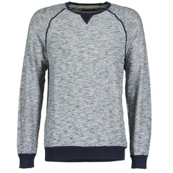 Clothing Men jumpers Esprit LOMALI MARINE