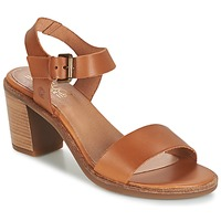 Sandals Casual Attitude CAILLE