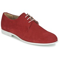 Derby Shoes Casual Attitude GALEROLE