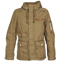 Clothing Women coats Esprit utility BEIGE