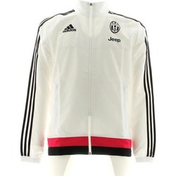 Clothing Men Track tops adidas Performance S19457 Jacket Man ND