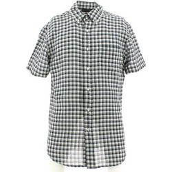 Clothing Men Shirts City Wear CHTQ2581 Shirt Man nd nd