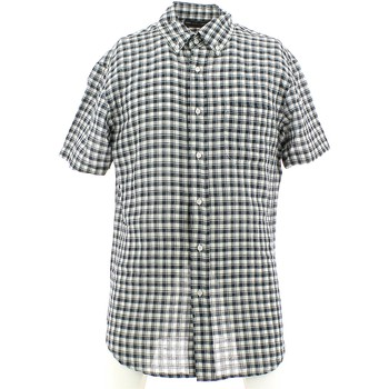 Clothing Men Shirts City Wear CHTQ2581 Shirt Man ND