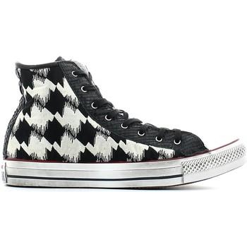 Converse  1C14FA06 Sneakers Women  womens Shoes (Hightop Trainers) in Other