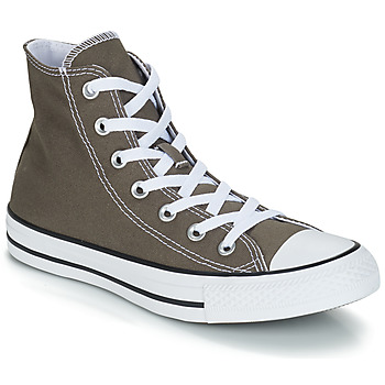 Shoes Hi top trainers Converse ALL STAR HI ANTHRACITE