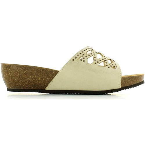 Shoes Women Mules Grunland CB0236 Sandals Women nd