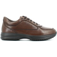 Shoes Men Derby Shoes Enval 4908 Shoes with laces Man T.moro T.moro