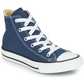 Shoes Children Hi top trainers Converse
