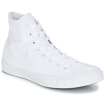Hi top trainers Converse ALL STAR MONOCHROME HI
