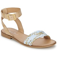 Sandals Betty London TRESSA