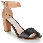 Sandals BT London CRETA