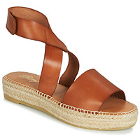 Sandals Betty London EBALUIE