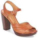 Sandals Chie Mihara ANTRA