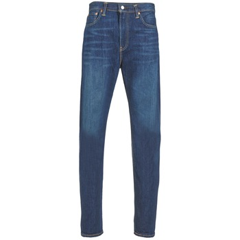 Clothing Men slim jeans Levi's 522 Scandia / P4765