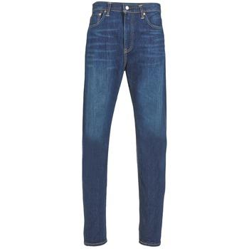 slim jeans Levi's 522
