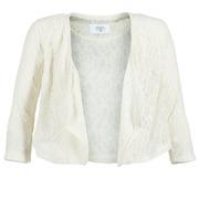 Jackets / Blazers Le Temps des Cerises ILONA