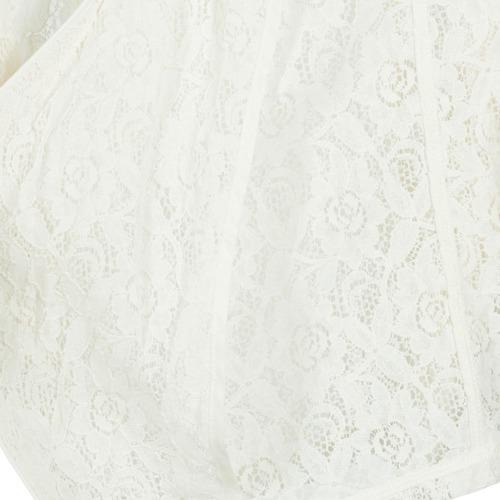 Ilona Temps Cerises Le Des White ptwSw6Bx