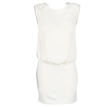 Short Dresses Le Temps des Cerises SHEILA