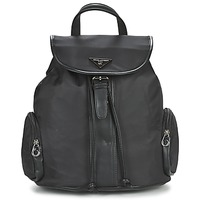 Rucksacks David Jones