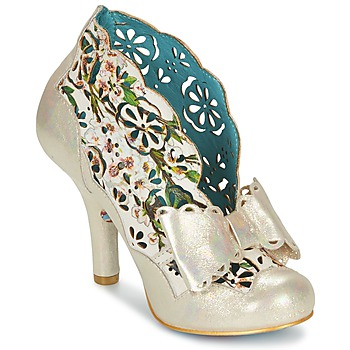 Shoe boots Irregular Choice SASSLE