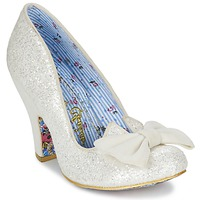 Heels Irregular Choice NICK OF TIME
