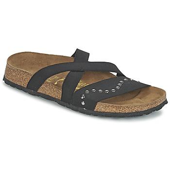 Sandals Papillio COSMA