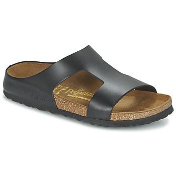Sandals Papillio CHARLIZE