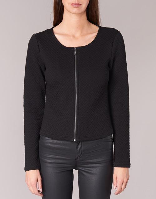 2020 Newest Vila VINAJA Black 3115712 Women's Clothing