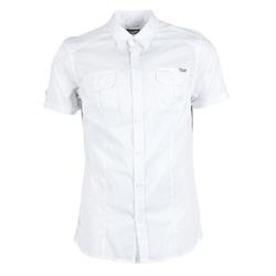 short-sleeved shirts Kaporal FARC