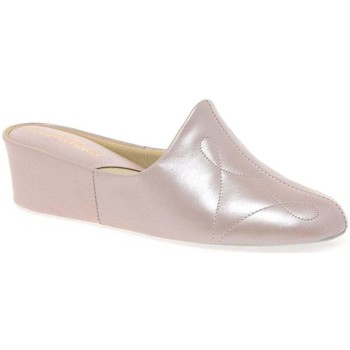 Shoes Women Slippers Relax Slippers Dulcie II Womens Slippers pink